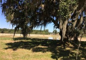 Poplar Grove Street- Sulphur- Calcasieu- Louisiana- United States 70663, ,Vacant Land,For Sale,Poplar Grove Street,1081