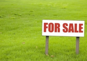 Vacant Land, For Sale, Green, Listing ID 1006, Lake Charles, Calcasieu, Louisiana, United States, 70611,
